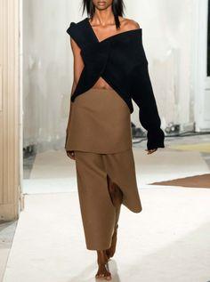 what-do-i-wear:jacquemus fw 15