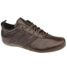 Adidas Male Porsche Design 2 Cl Leather Upper in Brown ADIDAS Porsche Design 2 Cl Adidas and Porsche have collaborated to bring you a unique fusion of design and performance. The asymmetric construction of the upper and sole improves performance and prote http://www.comparestoreprices.co.uk/trainers/adidas-male-porsche-design-2-cl-leather-upper-in-brown.asp