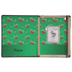 =>Sale on          Personalized name squirrel green candy canes bows iPad covers           Personalized name squirrel green candy canes bows iPad covers We have the best promotion for you and if you are interested in the related item or need more information reviews from the x customer who are...Cleck Hot Deals >>> http://www.zazzle.com/personalized_name_squirrel_green_candy_canes_bows_case-256353357211873575?rf=238627982471231924&zbar=1&tc=terrest