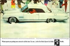 Auto History Preservation Society Library - View Ad, Brochure or Press Release