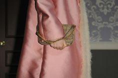 New Louis Vuitton Winter Fall Handbag Collection 2013-2014 for Women
