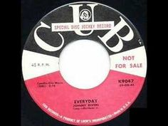 ▶ Johnny Rivers.....If You Want, It I've Got It - YouTube