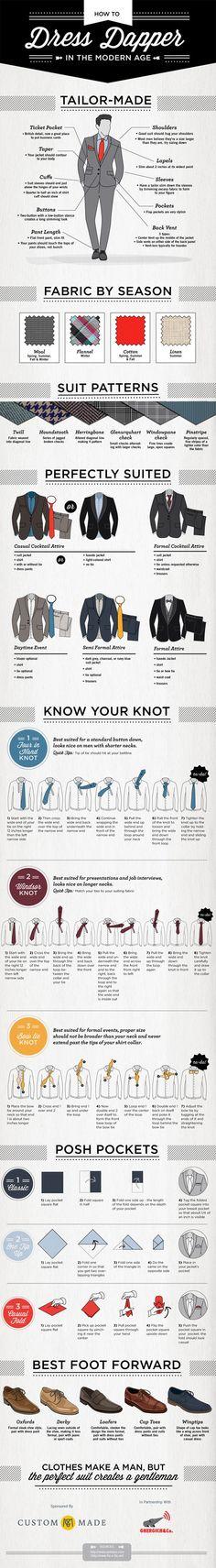 172 Best Menswear | Dressing my love ♥ images | Menswear