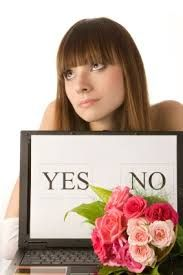 The bride or couple can get to a point of frustration when trying to pick the perfect favor to say, Thank You!