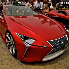 #lexus #lflc #supercar #awesome #dreamcar #carapotting #otty92