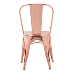 Ever Modern Home: Elio Dining Chair