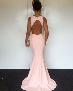Beautiful Prom Dress, prom dress prom dresses long satin mermaid prom dresses long formal gowns for women open back prom dresses long sexy women formal gowns long party dress Meet Dresses Open Back Prom Dresses, Simple Prom Dress, A Line Prom Dresses, Mermaid Evening Dresses, Cheap Prom Dresses, Party Dresses, Dress Prom, Form Fitting Prom Dresses, Dresses Dresses