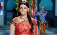 samantha_saree-wide.jpg (2560×1600)