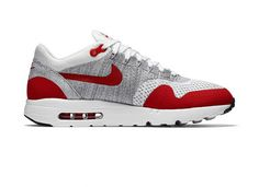 Nike lança o tênis Air Max mais leve do mundo https://donaelegancia.wordpress.com/2016/07/28/nike-lanca-o-tenis-air-max-mais-leve-do-mundo/