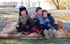 The Chalmers Family - Family Photography - Jessica Waterworth Photography Freeze, Family Photography, Good Things, In This Moment, Couple Photos, Couples, Amazing, Couple Shots, Family Photos