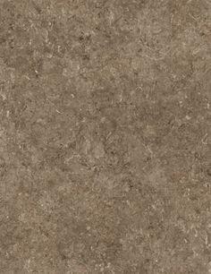 Alhambra R6251 CT Duropal Worktops, Kitchen Worktop, Work Tops, New Image, Quartz, Home Decor, Decoration Home, Room Decor, Home Interior Design