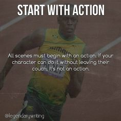 Lights, camera, ACTION!  #writer #writers #writing #author #poetsofig #amwriting #book #books #bookstagram #bookworm #reading #realtalk #relatable #truth #goals #wattpad #passion #success #quotestoliveby #quoteoftheday #quotes #wisdom #instagood #instalike #instadaily #motivation #writerscommunity #writersofig #writersofinstagram #writerslife