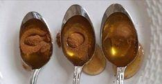 Věříte v zdravotní účinky medu? Často si ho přidáváme do čaje, případně do vody s citronem. Vynikající účinky má ale tehdy, pokud jej použijete opravdu správně.