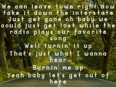 Stop, drop and roll-Dan + Shay