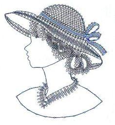 Bobbin Lace Patterns, Lacemaking, Parchment Craft, Lace Heart, Lace Jewelry, Needle Lace, String Art, Bracelet Patterns, Tatting