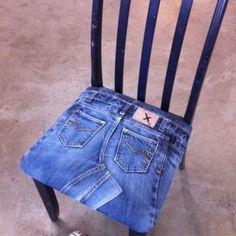 jeans | Fixat