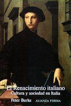 Humanismo. Arte do  renacemento en Italia.