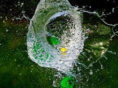 water-balloon.jpg (400×300)