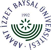 Bolu ve Abant İzzet Baysal Üniversitesi