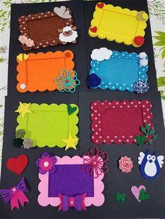 Kids Crafts, Preschool Crafts, Diy And Crafts, Preschool At Home, Diy Toys Easy, Easy Diys For Kids, Foam Sheet Crafts, Foam Crafts, Paper Crafts