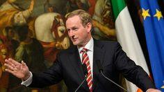 Irlanda: da oggi primo paese affrancato della zona euro
