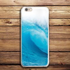 Blue Ocean Sea Wave TPU Silicone Rubber Case iPhone 4 4s 5 5s 5c SE 6 6s plus #Cover #Shockproof #Skin #Slim #Protector #Protective #Luxury #Phone #case #cover #Cheap #Best #Accessories #plus #Cell #Mobile #Hard #Pattern #Rubber #Custom #Ultra #Thin #silicone #plastic #laptop #macbook #Cracked #Classic #Granite #Retro #Grain #Illusion #Effect #Vintage #marble