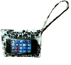 iphone tips and tricks cell phone wallet phone wallet and wallets on 3364