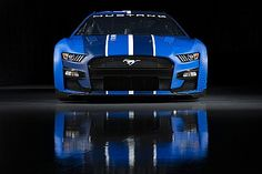 Mustang Cars, Ford Mustang, Nascar, Ford Motor Company, Car Manufacturers, Toyota, Racing, Instagram, Mustangs