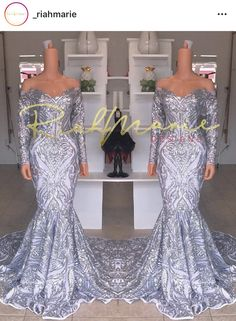 Pinterest:@jalissalyons Strapless Dress Formal, Prom Dresses, Formal Dresses, Wedding Bride, Brides, Fashion, Dresses For Formal, Moda, Formal Gowns
