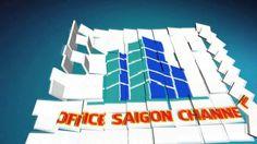 Hướng dẫn tìm văn phòng cho thuê quận 1 http://www.officesaigon.vn/van-phong-cho-thue-quan-1.html