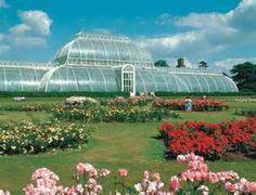 Royal Botanic Gardens Sydney - Bing Images