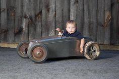 Soap Box Cars, Kids Wagon, Kids Atv, Diy Go Kart, Drift Trike, Karting, Miniature Cars, Kids Ride On, Pedal Cars
