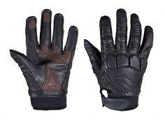 Triumph Kirkby Glove | MGVS13032