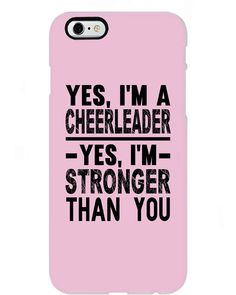 $13.95. Iphone/SamSung. Cases, Tees, Mugs. Clearance Sale.