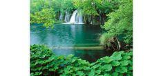 Plitvice Lakes na Croácia: Um paraíso na terra! http://hiperoriginal.com/lp/4/UJUH9A26QG9K3CHTXNREQCAG54 #viagem