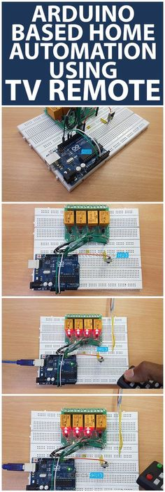 26 Best Arduino esp32 images in 2018 | Electronics projects, Arduino