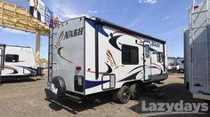 2017 Northwood Nash 22H for sale in Longmont, CO | Lazydays
