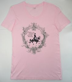Classical Rider Ladies Tee by Irish Hunter T-shirt Co. True Grit, Equestrian Style, You Funny, Wearable Art, Irish, How To Look Better, Style Inspiration, T Shirts For Women, My Love