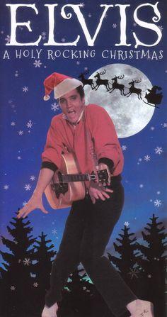 Elvis Christmas Christmas Music, Vintage Christmas, Merry Christmas, Rock And Roll, Elvis Presley Christmas, Bae, Elvis Presley Photos, Memphis Tennessee, Graceland