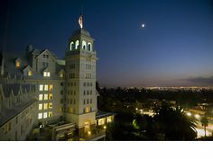 The Claremont Resort and Spa East Bay Wedding Venues Berkeley Reception Venues 94705