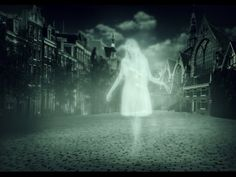 10 Ghost Adventures Perfect for Paranormal Enthusiasts - Monstrum Athenaeum Ghost Walk, Ghost In The Machine, Real Ghosts, Facebook Profile Picture, Ghost Adventures, Ghost Tour, Ghost Hunters, Haunted Places, Haunted Houses