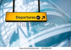 stock-photo-check-in-airport-departure-arrival-information-board-sign-262668191.jpg 450×320 pixels