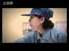 une super camera cachée japonaise - YouTube