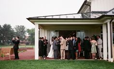 king family vineyard wedding - Google Search