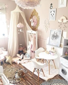 75.1k Followers, 385 Following, 431 Posts - See Instagram photos and videos from Interior || Kids || Baby (@baby_and_kidsroom_inspo)