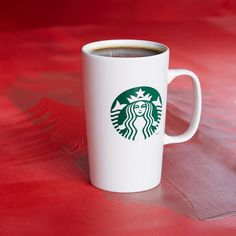Mug - Core Green Dot, 16 fl oz | Starbucks® Store
