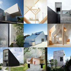 Casas japonesas tradicionales buscar con google casas - Casas japonesas tradicionales ...