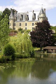 Montresor France