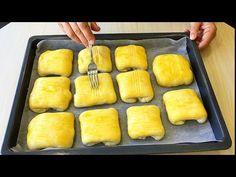 Iftar, Pineapple, Make It Yourself, Fruit, Breakfast, Morning Coffee, Pine Apple