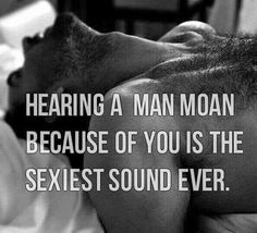dirty sexy quotes for him Kinky Quotes, Sex Quotes, Love Quotes, Qoutes, Lesbian Quotes, Random Quotes, Crush Quotes, Inspirational Quotes, Romantic Texts